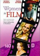 Women In Film Movie