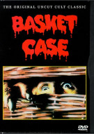 Basket Case Movie