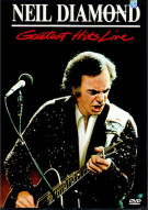 Neil Diamond Greatest Hits Live Movie