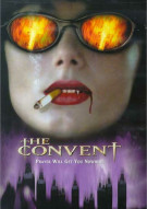 Convent, The Movie