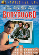 My Bodyguard Movie