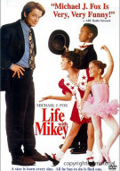 Life With Mikey Movie