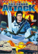 Ski Troop Attack Movie