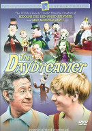 Daydreamer, The Movie