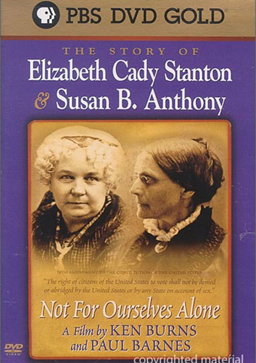 susan b anthony and elizabeth cady stanton relationship questions