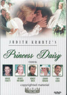 Judith Krantzs Princess Daisy Movie