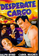 Desperate Cargo (Alpha) Movie
