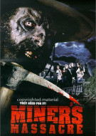 Miners Massacre Movie