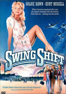 Swing Shift Movie