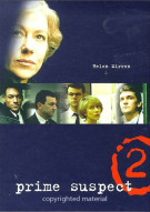Prime Suspect 2 Movie