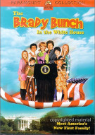 Brady Bunch In The White House, The Movie