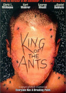 King Of The Ants Movie