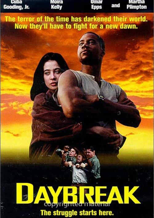 Daybreak Movie