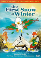First Snow Of Winter Movie