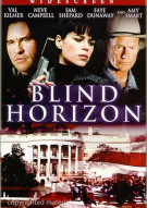 Blind Horizon Movie