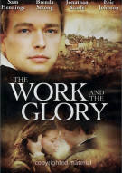 Work And The Glory, The Movie