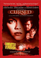 Cursed: Unrated Movie