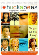 I Heart Huckabees / Le Divorce (2 Pack) Movie
