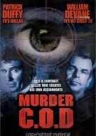 Murder C.O.D. Movie