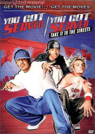You Got Served / You Got Served: Take It Too The Streets (2 Pack) Movie