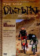 Dirtbike School Movie