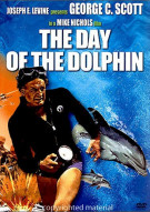 Day Of The Dolphin Movie