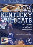Mardi Gras Miracle, The: 1994 Kentucky Vs. LSU Movie