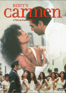 Bizets Carmen Movie