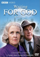 Waiting For God: Season One Movie