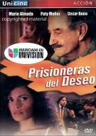 Prisioneras Del Deseo Movie