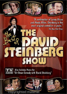 Best Of The David Steinberg Show, The Movie