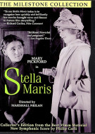 Stella Maris Movie