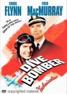 Dive Bomber Movie