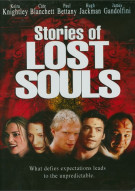 Stories Of Lost Souls Movie