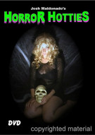 Horror Hotties Movie