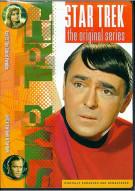 Star Trek: The Original Series - Volume 13 Movie