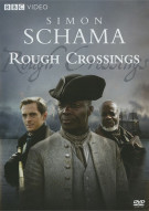 Rough Crossings Movie