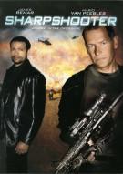 Sharpshooter Movie