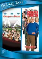 Cheaper By The Dozen / Cheaper By The Dozen (2003) (Double Feature) Movie
