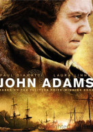 John Adams Movie