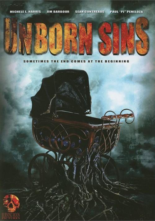 Unborn Sins Movie