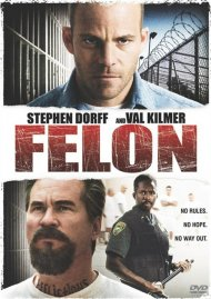 Felon Movie