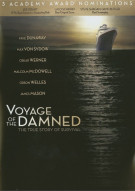 Voyage Of The Damned Movie