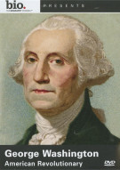 Biography: George Washington - American Revolutionary Movie