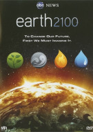 Earth 2100 Movie