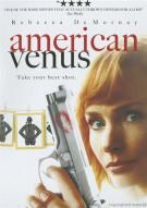 American Venus Movie