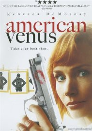 American Venus Movie