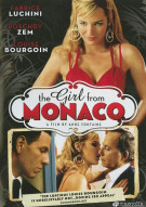 Girl From Monaco, The Movie