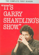 Its Garry Shandlings Show: The First Season Movie