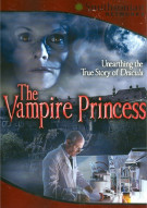 Vampire Princess Movie